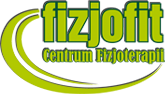 Centrum Fizjoterapii